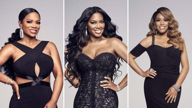 'The Real Housewives of Atlanta' Sets Season 14 Cast as Production Starts (EXCLUSIVE).jpg