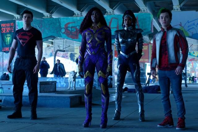 'Titans' Renewed for Season 4 at HBO Max.jpg