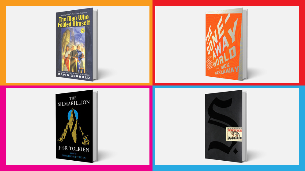variety.com - Graeme McMillan - Unfilmable Books That Hollywood Should Tackle After 'Dune'