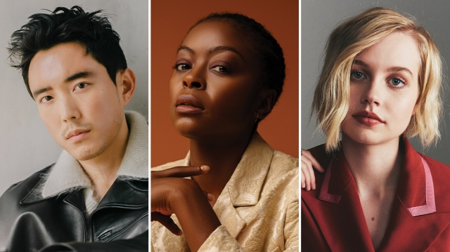 Variety's 10 Actors to Watch for 2021.jpg