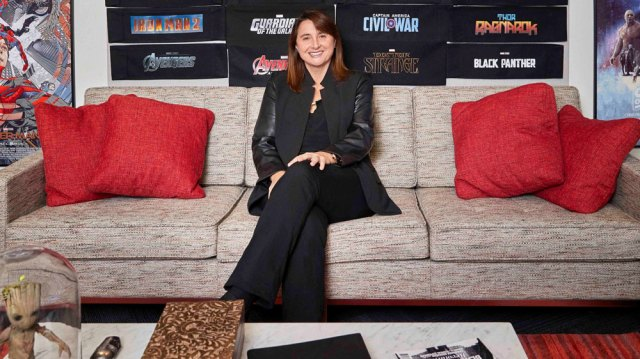 Marvel Studios Exec Victoria Alonso to Be Honored by Outfest.jpg