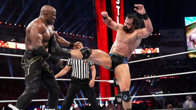 WWE to Crash Into NFT Ring With Fox, Chasing Digital Collectibles Gold Rush.jpg
