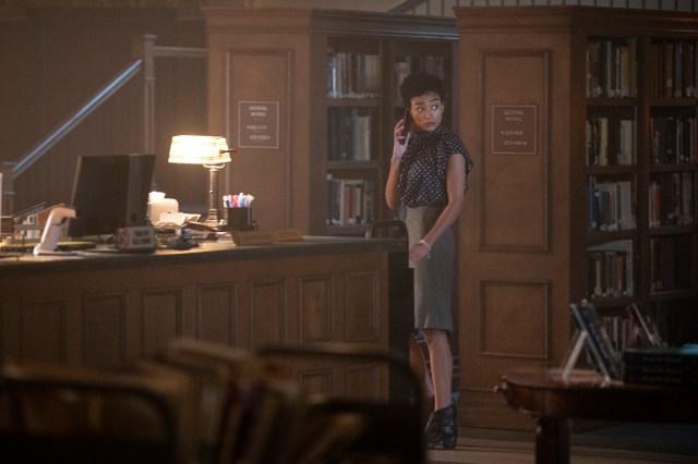 'You' Star Tati Gabrielle on Playing a 'Bad-Ass Mom' Who Falls for Joe.jpg