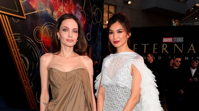 'Eternals' Stars Skip Elle Event 'Out of an Abundance of Caution' After Possible COVID-19 Exposure.jpg