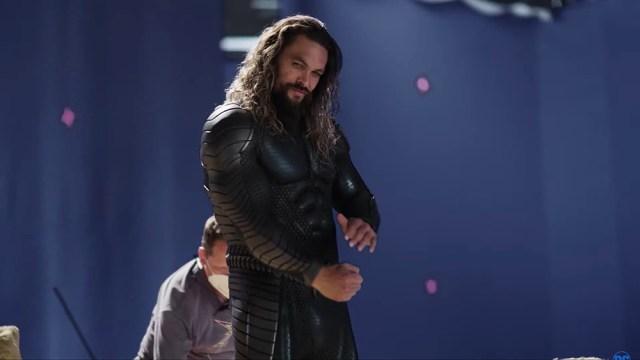 Jason Momoa Shares Behind-the-Scenes Look at 'Aquaman and the Lost Kingdom' at DC FanDome.jpg