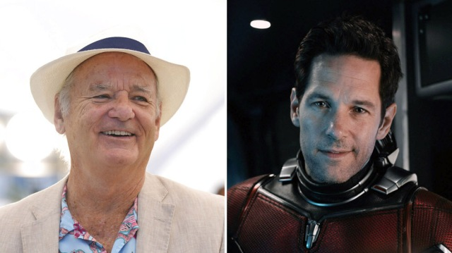 Bill Murray Says He's Appearing in 'Ant-Man and the Wasp: Quantumania'.jpg