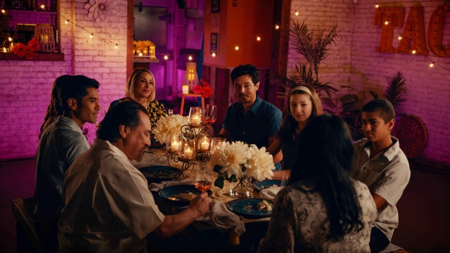 BTF Media Teams With American Cinema Inspires to Produce U.S. Hispanic Content (EXCLUSIVE).jpg