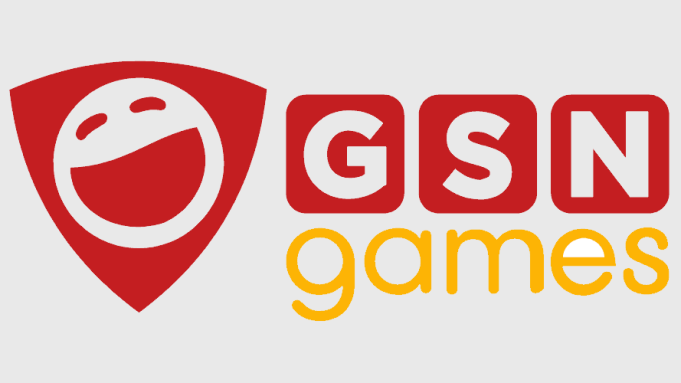Sony to Sell GSN Games Division to Scopely for B