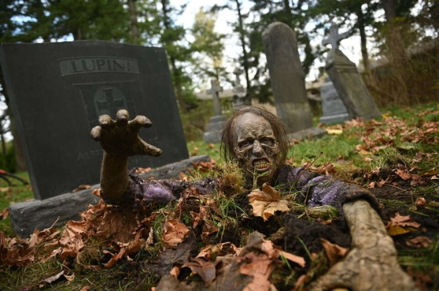'Day of the Dead' Makeup Effects Artist Todd Masters On Being the 'Monster Maker:' 'We Really Wrung Out Every Drop on This One'.jpg