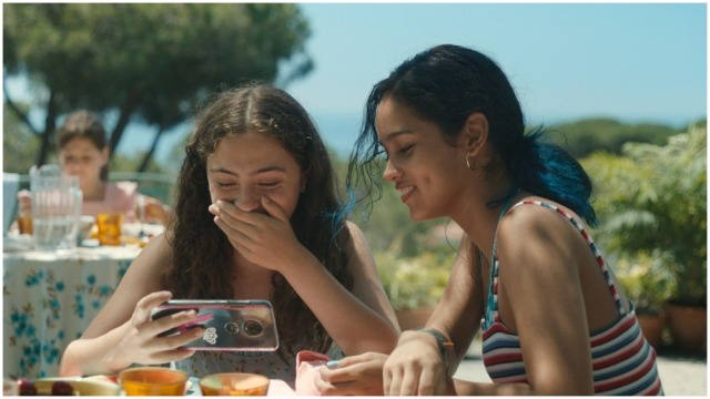 'Libertad' by Clara Roquet Wins International Competition at Antalya Film Festival.jpg