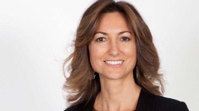 Lux Vide Sales Chief Barbara Pavone on 'Sandokan,' 'Michelangelo' 'Caravaggio' & Retaining IP With Streamers (EXCLUSIVE)