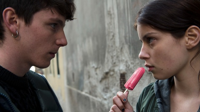 Coccinelle Film Sales Takes Venice and Rome Drama 'The Girl Has Flown' - Rome MIA Market (EXCLUSIVE)