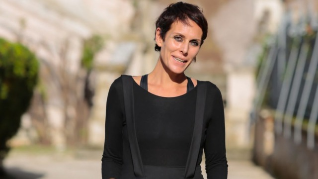 Rome MIA Market Chief Lucia Milazzotto on Becoming 'The Home' of European Film, TV Projects (EXCLUSIVE).jpg