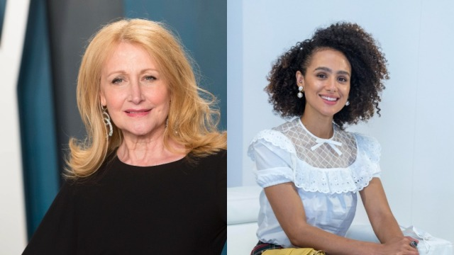 Patricia Clarkson, 'Game of Thrones' Actor Nathalie Emmanuel to Star in AGC Television, Lionsgate Spy Series 'Gray' (EXCLUSIVE).jpg