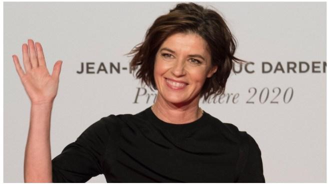 Irene Jacob Succeeds Bertrand Tavernier as Lumière Institute President