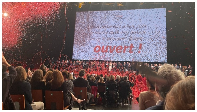 Thierry Fremaux's Lumiere Fest Opens With Emotional Homage to Bertrand Tavernier; Paolo Sorrentino, Maggie Gyllenhaal, Ted Sarandos Among Guests.jpg