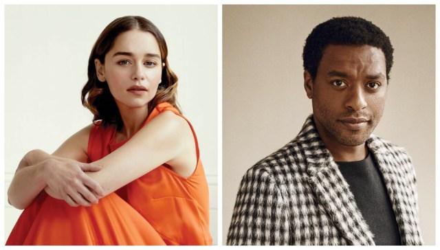 Emilia Clarke, Chiwetel Ejiofor to Star in Sci-Fi Romance 'The Pod Generation,' MK2 Films Boards Sales – AFM (EXCLUSIVE).jpg