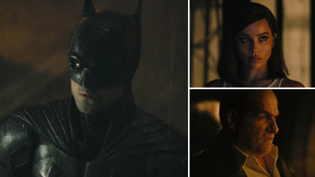 'The Batman' Trailer: Zoë Kravitz's Catwoman and Colin Farrell's Penguin Take Center Stage.jpg
